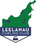 Leelanau Curling Club